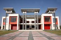 Ansal Sushant City - Pali Road area, Jodhpur