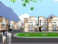 2 Bedroom Flat for sale in Ajnara Le Garden, Noida Extension, Greater Noida