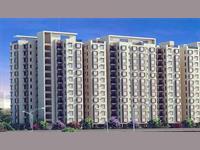 3 Bedroom Flat for sale in Mahima Bellevue, Jagatpura, Jaipur