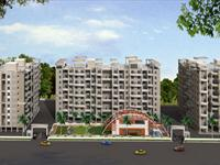 2 Bedroom Flat for rent in Goel Ganga Osian Meadows, Talegaon, Pune