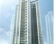 1 Bedroom Flat for sale in Wadhwa Imperial Heights, Oshiwara, Mumbai