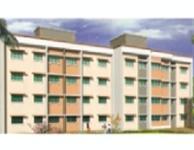 2 Bedroom Flat for sale in Sai Vinayaka Residency, Kasavanhalli, Bangalore