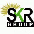 SKR Infrabuild Pvt. Ltd.