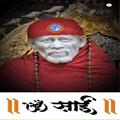 Radha Madhav Developers