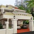Narayana Properties
