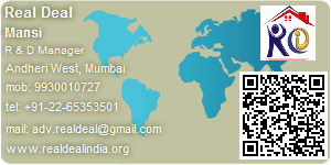 Contact Details of Real Deal India Pvt. Ltd.
