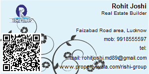 Contact Details of Rishi Group