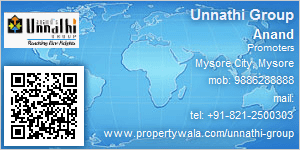 Contact Details of Unnathi Group