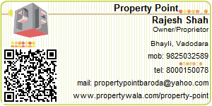 Contact Details of Property Point
