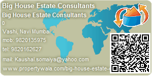 Contact Details of Big House Estate Consultants