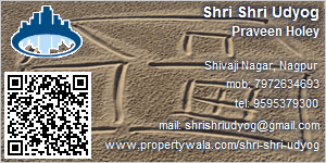 Praveen S - Visiting Card