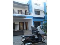 3 Bedroom Independent House for rent in BDA Colony, Bhopal
