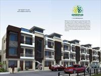 2 Bedroom Flat for sale in Dara Greens, Sector 115, Mohali