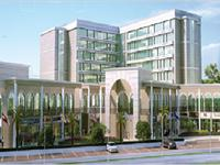 Office Space for sale in Paras Trade Center, Gwal Pahari, Gurgaon