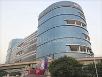Office Space for rent in DLF City Phase III, Gurgaon