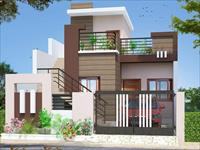 3 Bedroom Independent House for sale in Pirda, Raipur