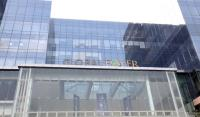 Office for sale in Global Foyer, Golf Course Rd area, Gurgaon