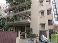 3 Bedroom Apartment / Flat for rent in Chanakyapuri, New Delhi