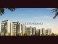 3 Bedroom Flat for sale in Godrej Meridien, Sector-106, Gurgaon