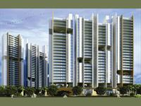 3 Bedroom Flat for sale in Ambience Tiverton, Sector 50, Noida