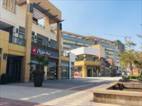 Shop for rent in M3M Urbana, Sector-67, Gurgaon
