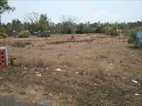 Residential Plot / Land for sale in City Centre, Thanjavur