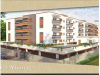 2 Bedroom Flat for sale in Sumukha Residency, Talagatta Pura, Bangalore