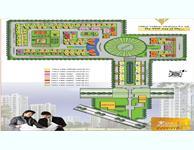 2 Bedroom Flat for rent in VVIP Addresses, Raj Nagar Extension, Ghaziabad