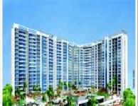 2 Bedroom Flat for sale in Sai Tharwani Residency, Kamothe, Navi Mumbai