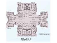Tower D