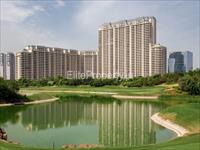 5 Bedroom Flat for sale in DLF The Camellias, Sector-42, Gurgaon