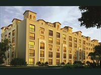 3 Bedroom Flat for sale in GM Infinite E City Town, Electronic City, Bangalore