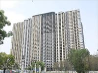 2 Bedroom Flat for sale in Saya Gold Avenue, Indirapuram, Ghaziabad