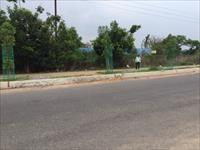 Residential Plot / Land for sale in Tukkuguda, Hyderabad