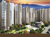 2 Bedroom Flat for sale in MGH Mulberry County, Sector 70, Faridabad