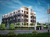 3 Bedroom Apartment / Flat for sale in Hanspal, Bhubaneswar
