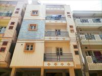 1 Bedroom Independent House for rent in Marathahalli, Bangalore