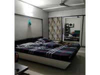 3 Bedroom Independent House for sale in Alkapuri, Vadodara
