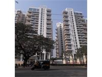 2 Bedroom Flat for rent in Pala Capitol Homes, Medical Chowk, Nagpur