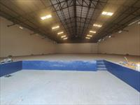 Warehouse / Godown for rent in Dhulaghar, Howrah