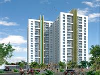 Office Space for sale in Lodha Grandezza, Thane West, Thane