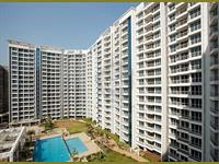 2 Bedroom Apartment / Flat for rent in Kharghar, Navi Mumbai
