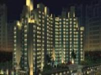 2 Bedroom Flat for sale in Gulshan Bellina, Noida Extension, Greater Noida