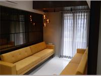 3 Bedroom Apartment / Flat for sale in Gota, Ahmedabad