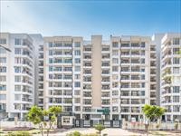 4 Bedroom Flat for sale in TDI City, Sector 117, Mohali