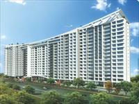 3 Bedroom Flat for sale in Mittal Elanza, Kogilu, Bangalore