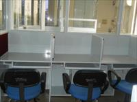 Office Space for rent in Nungambakkam, Chennai
