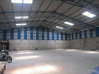 Warehouse / Godown for rent in Das Nagar, Howrah