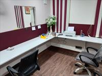 Office Space for rent in Sector 2, Noida
