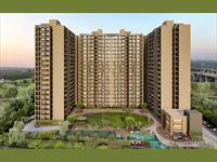 3 Bedroom Flat for sale in Arvind Oasis, Nagasandra, Bangalore